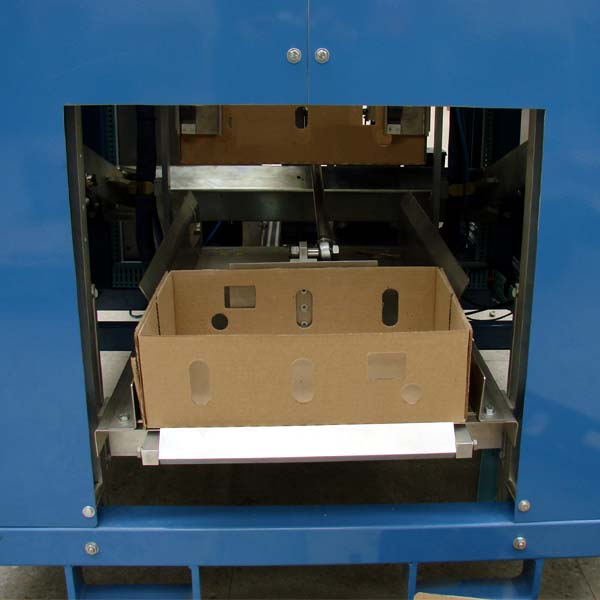 item2_600x600_cajas2