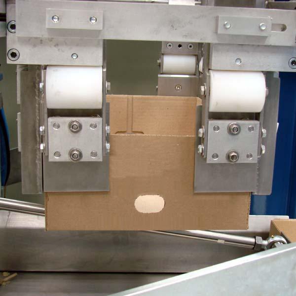 item2_600x600_cajas6